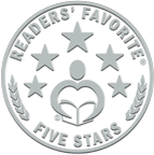 Readers Favorite Five Stars