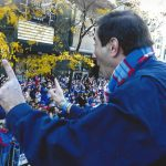 Author at cubs parade